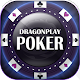 Dragonplay™ Poker Texas Holdem (game)