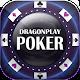 Dragonplay™ Poker Texas Holdem apk