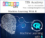 Machine Learning Training with R in Bangalore