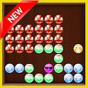 Block Puzzle Emotion icon