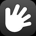 Das 5-Minuten-High-Intensity-Training icon