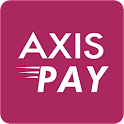 Axis Pay icon