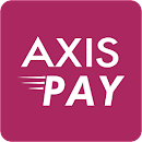 Axis Pay UPI App v 1.0