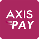 Axis Pay UPI App Apk