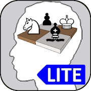 Chess Openings Trainer Free - Build, Learn, Train