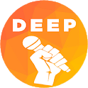 Deep Host - Extension & AIA File icon