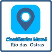 Classificados Macaé - Rio das Ostras