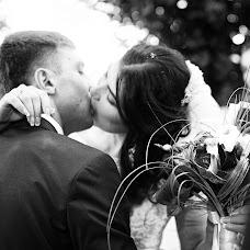 Wedding photographer Elena Melekheda (MelehedA). Photo of 25.01.2016
