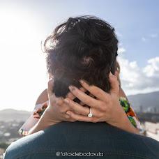 結婚式の写真家Victor Rodriguez urosa (victormanuel22)。18.07.2019の写真