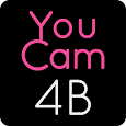 YouCam for Business – In-store Magic Makeup Mirror
