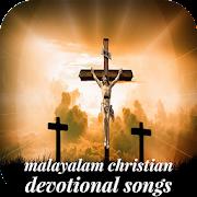 Malayalam Christian Devotional Songs: Free Radio