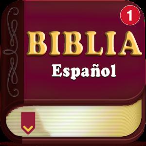 Santa Biblia Reina Valera 1960 2.26 by softwap logo