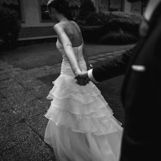Wedding photographer Gianluca Pavarini (pavarini). Photo of 25.07.2016