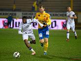"""Aleksandar Vukotic blikt terug op gemiste transfer naar Antwerp: """"Slechtste avond van mijn leven"""""""