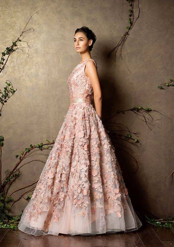indian-bridal-gowns4_image