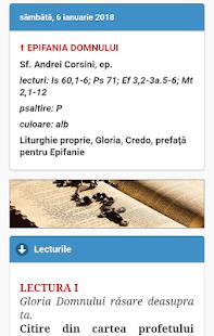 Agenda Romano-Catolica 2018 - náhled
