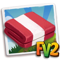 Farmville 2 cheat for booth awnings