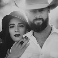 Fotógrafo de bodas Jonathan Guajardo (guajardo). Foto del 23.10.2015