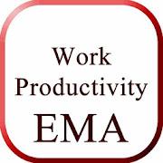 Work Productivity (EMA)
