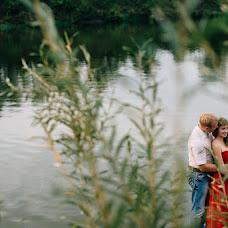 Wedding photographer Timur Osipov (timurosipov). Photo of 05.04.2015