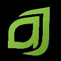 Job App - Việc làm trong tầm tay icon