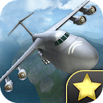 War Plane Flight Simulator Pro v1.1