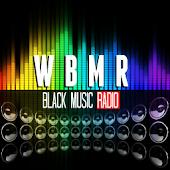 WBMR-BlackMusicRadio.net