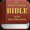 World English Bible (Deuteroc) icon