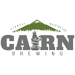 Logo for Cairn Brewing