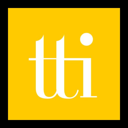 TTI Questionnaire