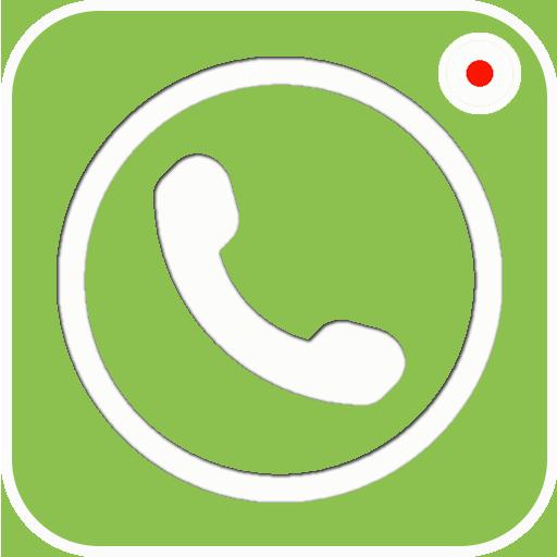 Auto Call Recorder - Hide Call