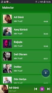 Miri Yusif Mahnilar On Windows Pc Download Free 3 0 Com Azer Miri Yusif