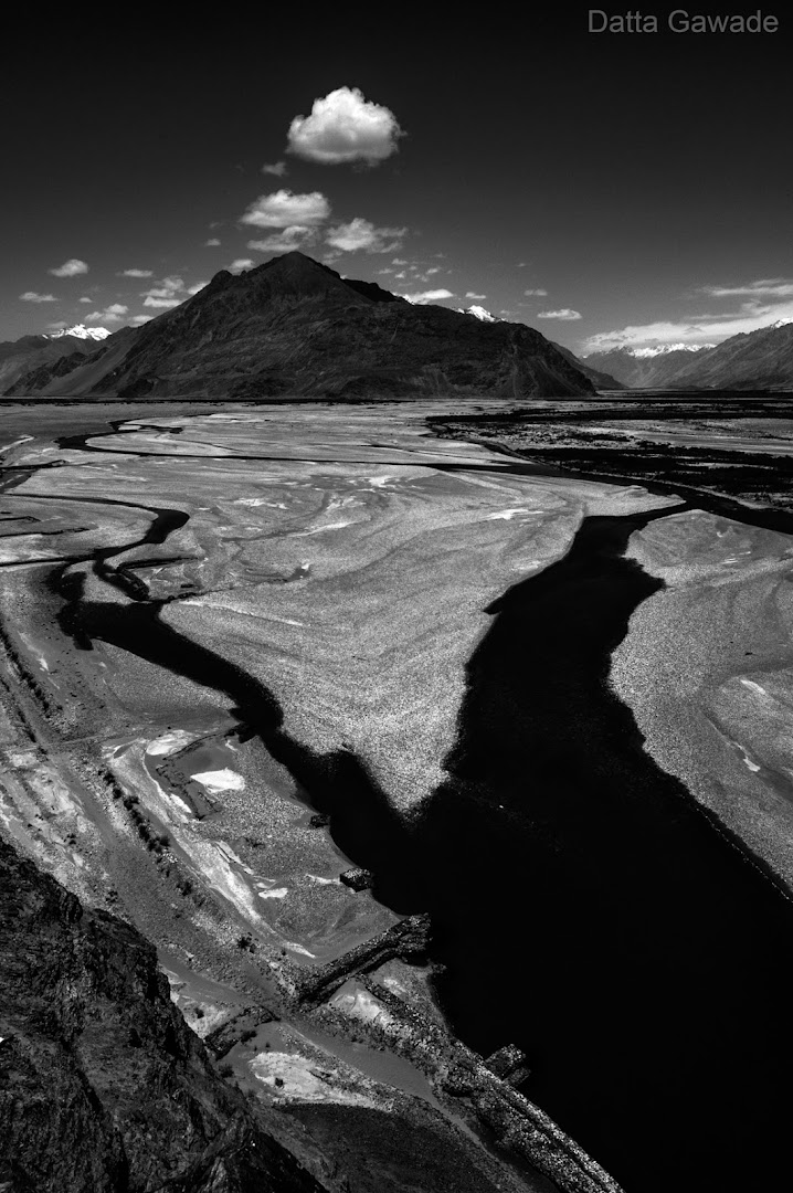 leading lines  online photography competitions  world