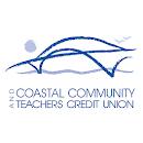 Coastal Community and Teachers file APK Free for PC, smart TV Download