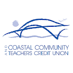 Coastal Community and Teachers Apk Download Free for PC, smart TV