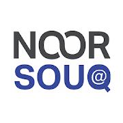 Noor Souq