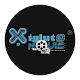 Download Xiglute Movie For PC Windows and Mac