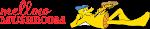 Logo for Mellow Mushroom Buckhead