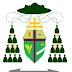 Νεώτερη ανακοίνωση για τις τηλεοπτικές μεταδόσεις από την Καθολική Αρχιεπισκοπή
