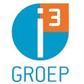 i3 groep icon