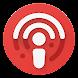 MixCast: Podcast, Radio & Audio Books