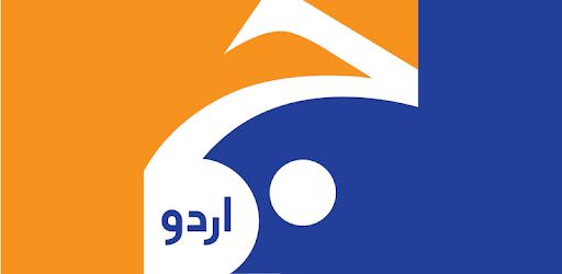 Geo News Urdu - Apps on Google Play