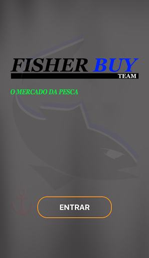 Fisher Buy.beta1 screenshot 1