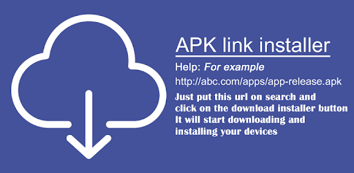 APK Link Installer - Apps on Google Play