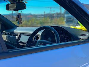 ヴェゼル RU4 ガソリン RSのカスタム事例画像 shotaさんの2020年11月03日21:48の投稿