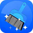 Easy Cleaner 1.0.8