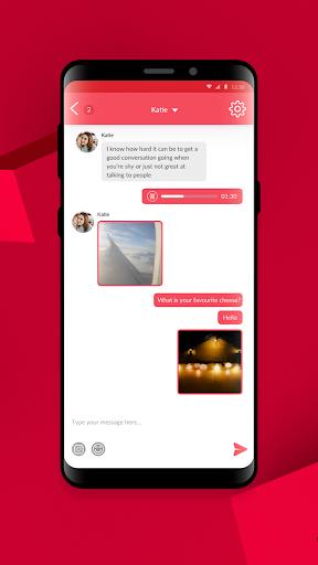 gratis Lesbisk dating apps för Windows Phone rolig dating första meddelandet