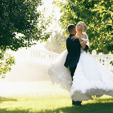 Wedding photographer Sergiu Cotruta (SerKo). Photo of 28.08.2017