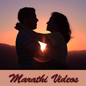 Marathi Video Song Status