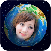 My Photo Planet Live Wallpaper APK for Bluestacks